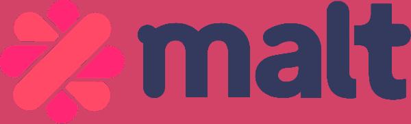 malt_logo_png